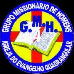 Logo_GMH
