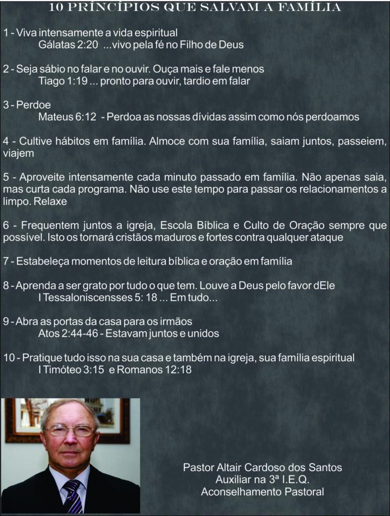Pastor Altair_1